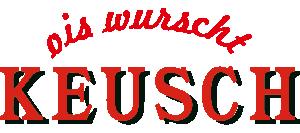Keusch Fleischvertriebs GmbH